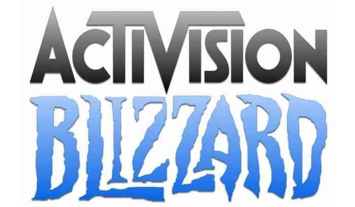 Activision Patents blizzcon schedule