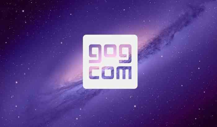 gog feature