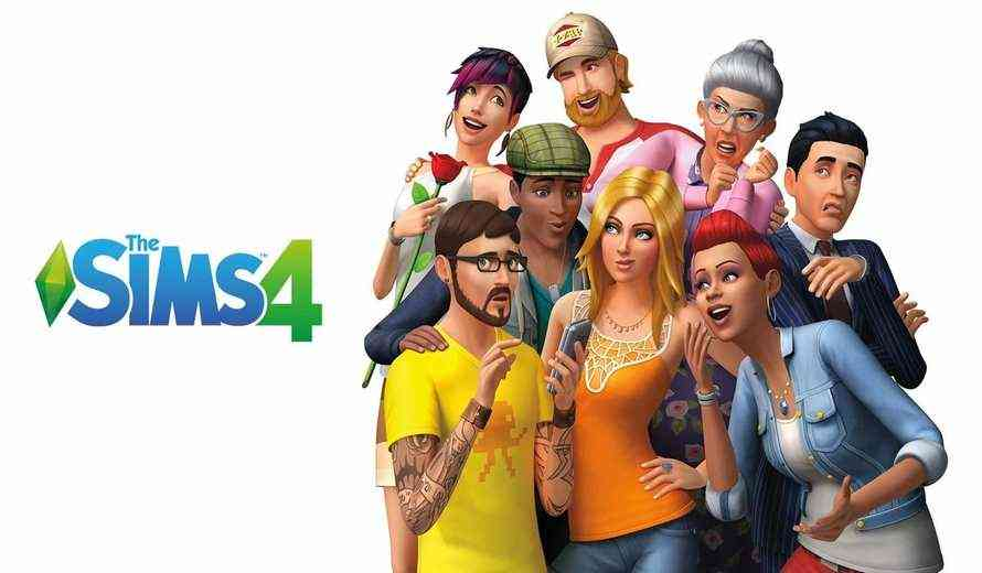 Leak Estimates The Sims 4 Discover University Expansion Is on the Way