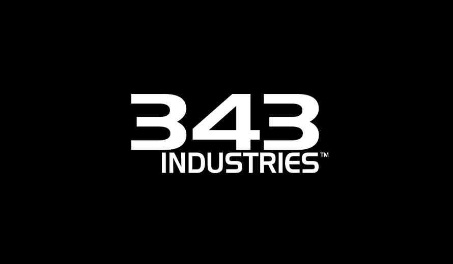 343 Industries Continues Pizza Exchange with Fans