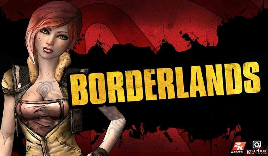 Eli Roth Accidentally Named as the Borderlands Movie Director | COGconnected