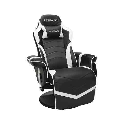 Respawn Gaming Recliner Rsp 900 Review Finally A