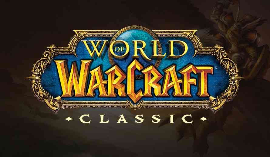 WoW Classic Receives Layering Changes