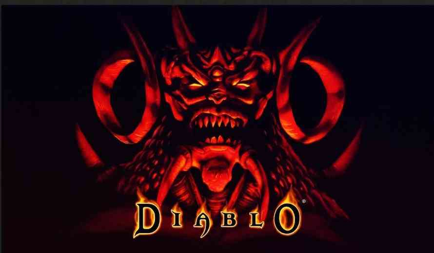 Leak From French Blizzard Studio Suggests Diablo 4 is Arriving in 2020