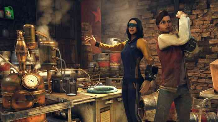 fallout 76 whiskey stills