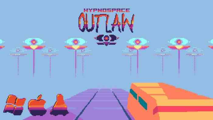 hypnospace outlaw top