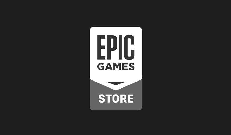 Epic Games Store's Epic Mega Sale to Rival the Steam Summer Sale