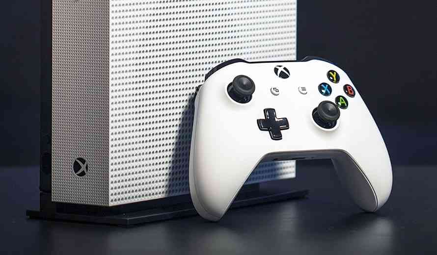 The Biggest Xbox Deals of the Year Are Incoming and Include $100 off the Xbox One X