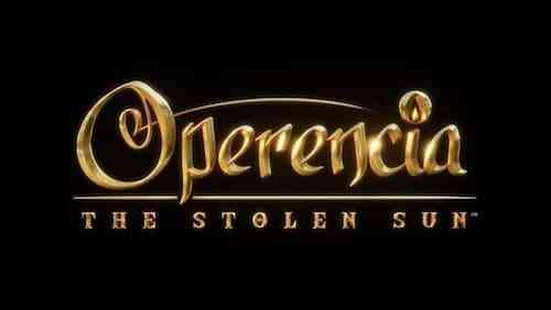 Operencia: The Stolen Sun Review – A Dungeon Crawler With a