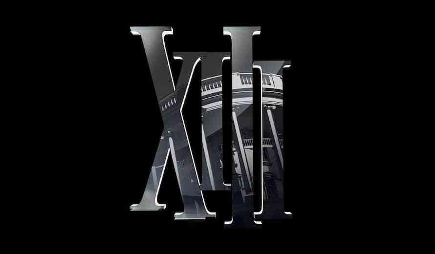 A Remake of 2003's XIII is Launching in November