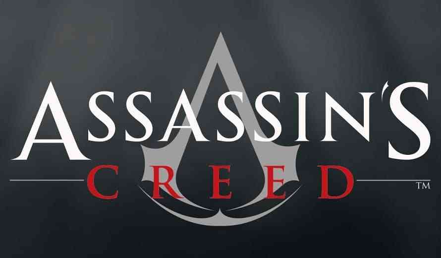 """Previous Assassin's Creed """"Leaks"""" Are Most Likely Fakes 
