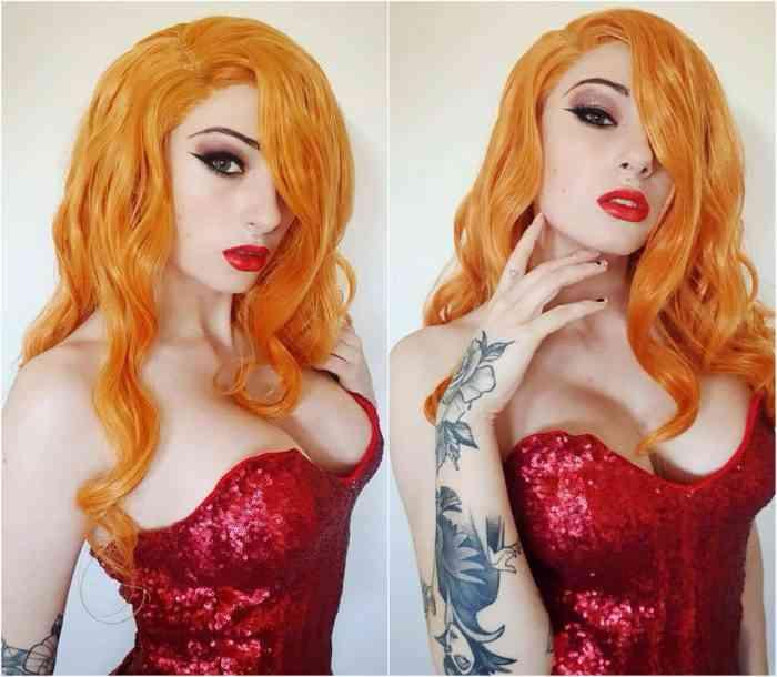Kayla Erin