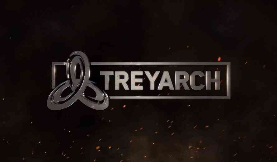 Call of Duty 2020 Changes up Developer Cycle with Treyarch