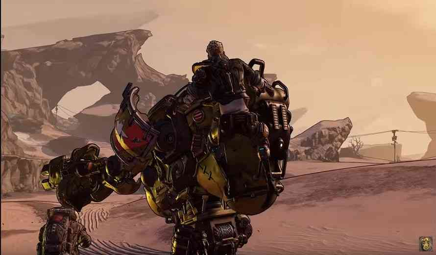 10 Amazing Things We Love About Borderlands 3