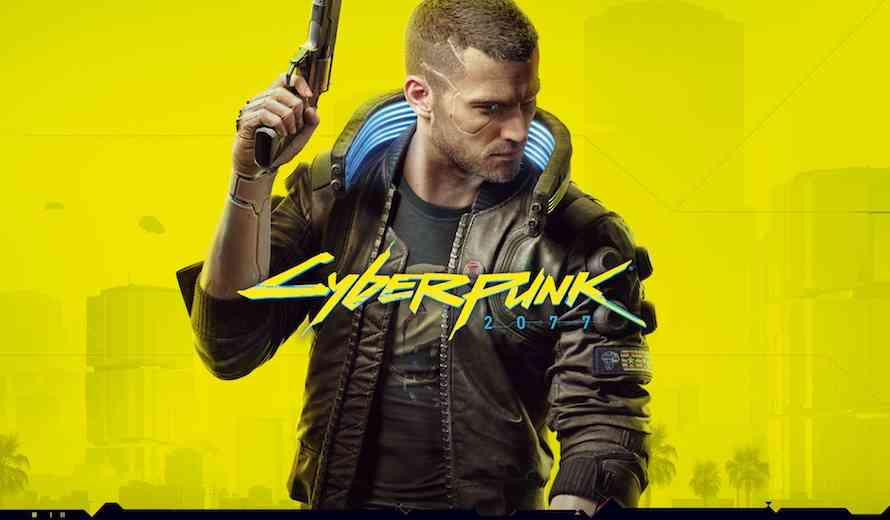 A New Cyberpunk 2077 Trailer Has Released Showing a Behind the Scenes Look | COGconnected