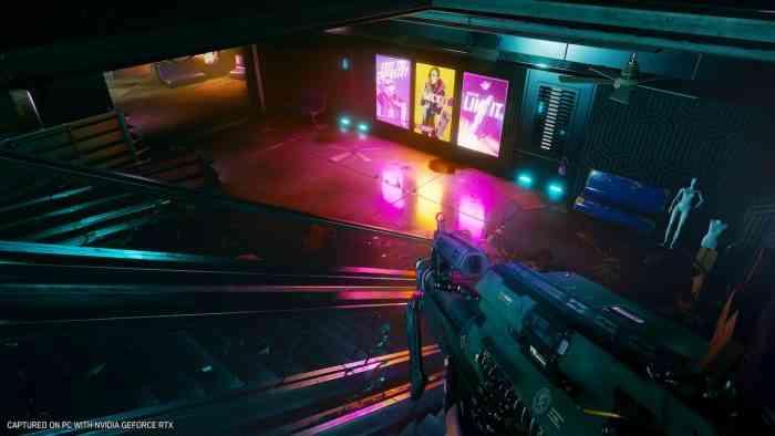 Cyberpunk_2077_2