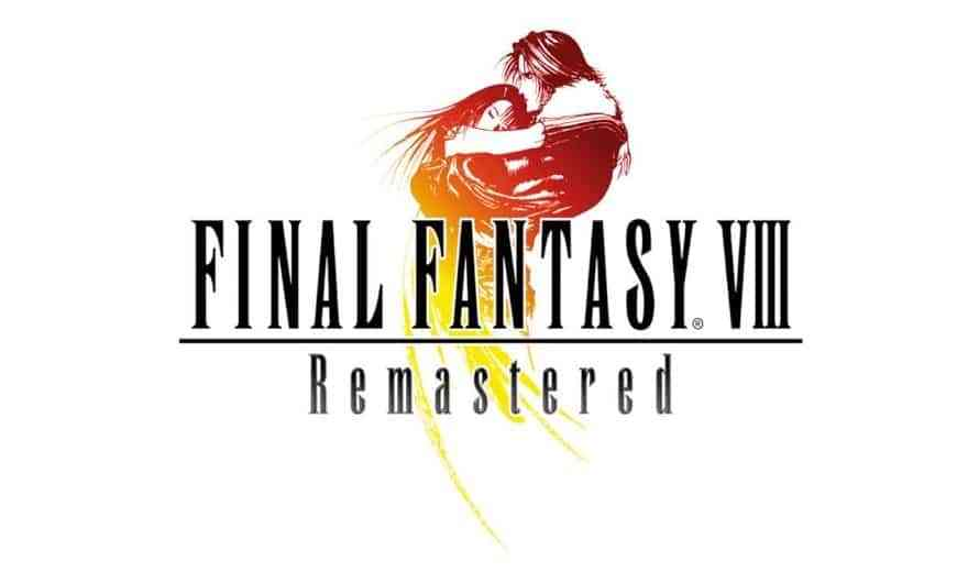 Rumor Time: There May Be Final Fantasy VIII Remastered Voice Acting