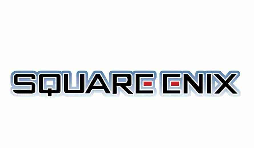Square Enix Catalogue of Games Maybe to Be Released Digitally
