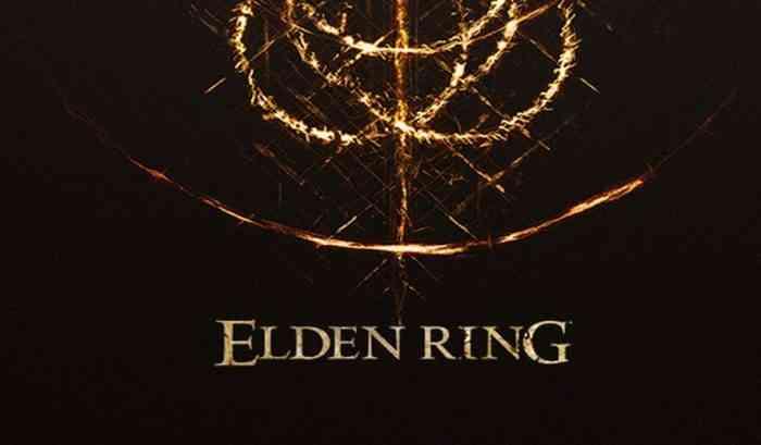 Elden Ring Release Date