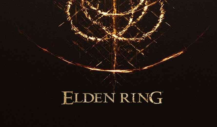 It Appears FromSoftware's Collab with George R.R. Martin Has Leaked and It's Called Elden Ring