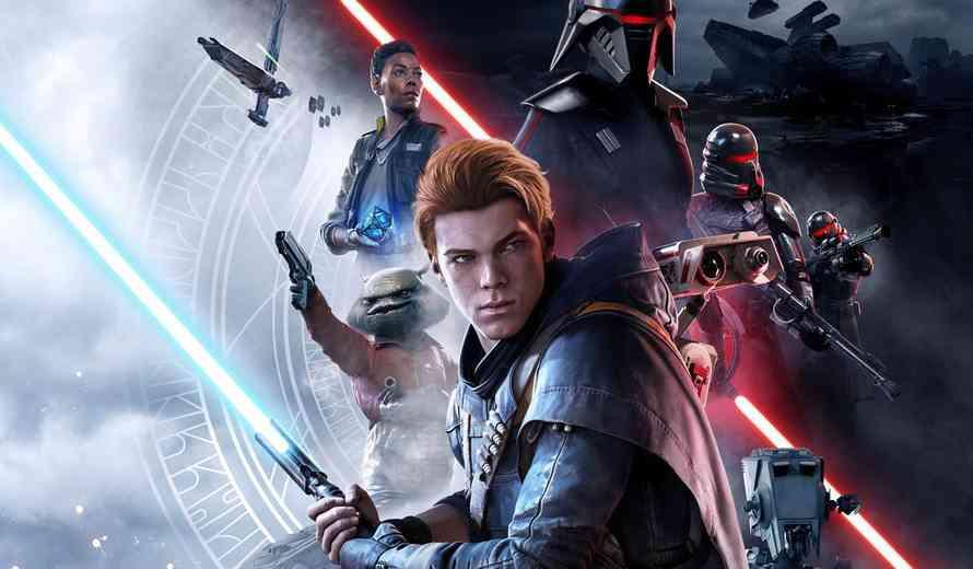 star wars jedi: fallen order - photo #18
