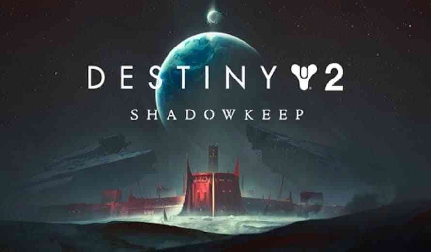 Destiny 2: Shadowkeep is Off to a Rocky Start | COGconnected