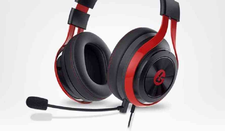 LucidSound LS25 eSports Headset Review - Quality That Won't Break the Bank