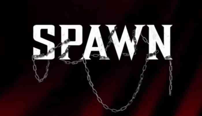 Mortal Kombat 11 Spawn DLC