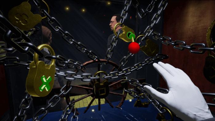 Penn & Teller VR top