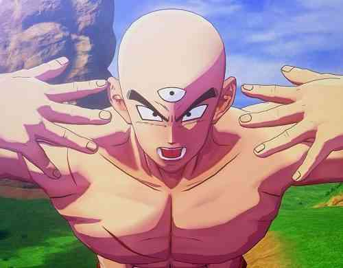 dragon-ball-z-kakarot-tien
