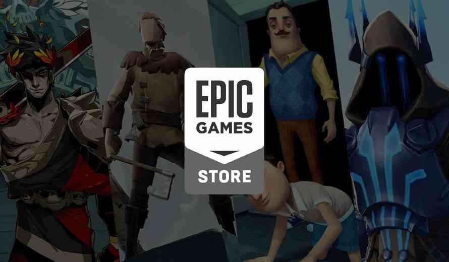 Epic Games CEO Doesn't Like Loot Boxes or Politics | COGconnected