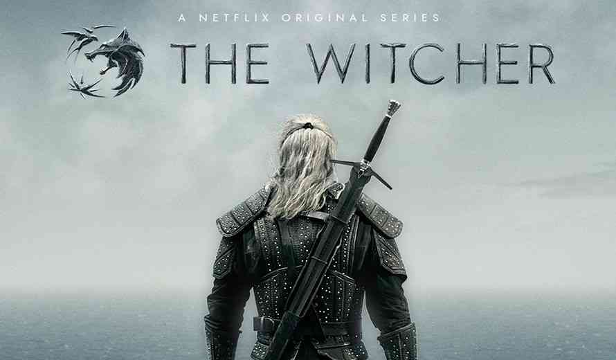The Witcher Netflix Release Date Accidentally Posted Yesterday | COGconnected
