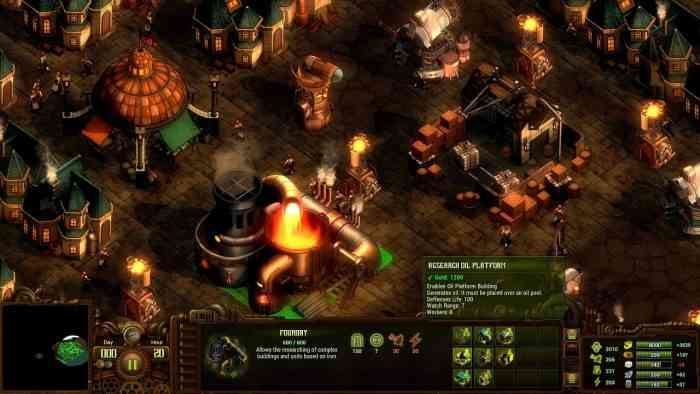 they are billions top