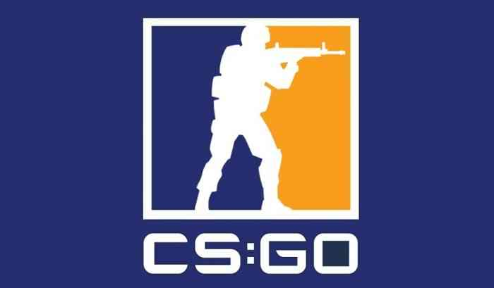 CS:GO Tournament