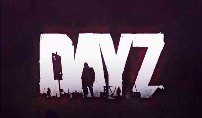 DayZ Unbanned in Australia After Removing Cannabis from Files