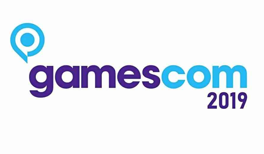 Tons of Switch Games Announced at GamesCom 2019