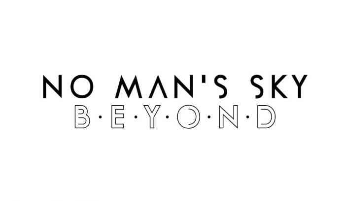 No Man's Sky Beyond Trailer