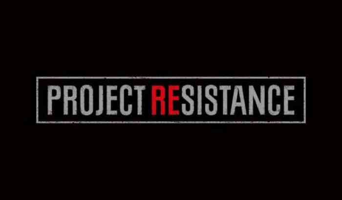 Project Resistance Criticism Answered By Producer Matt Walker | COGconnected