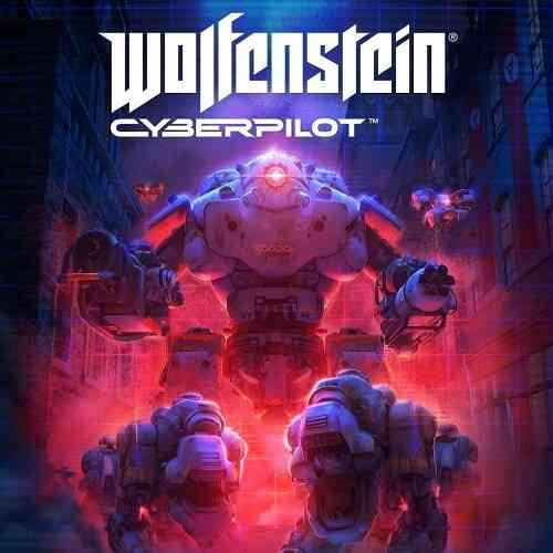 Wolfenstein: Cyberpilot PSVR Review - All Graphics, No Glory | COGconnected