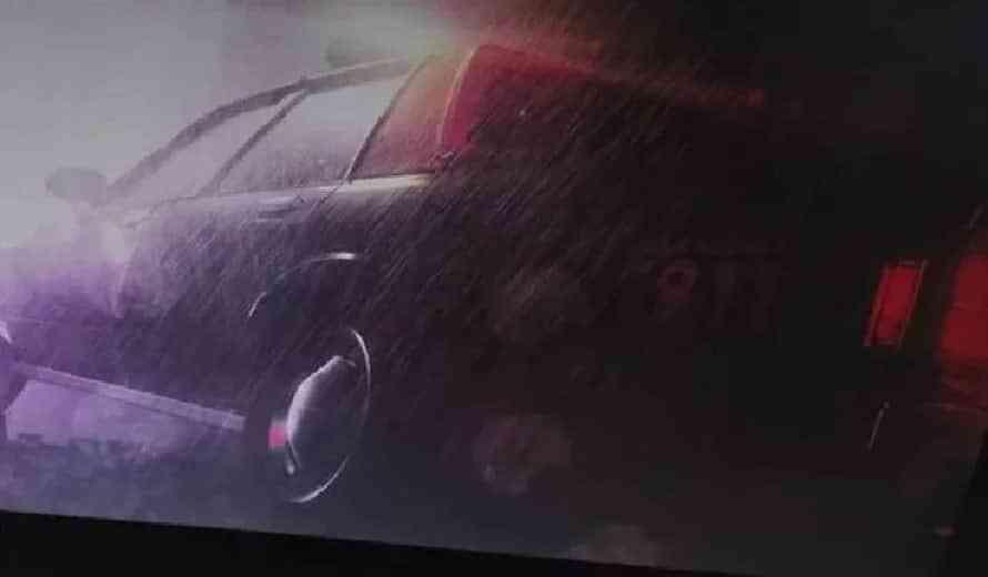 Potential GTA VI Screenshots Have Leaked Online