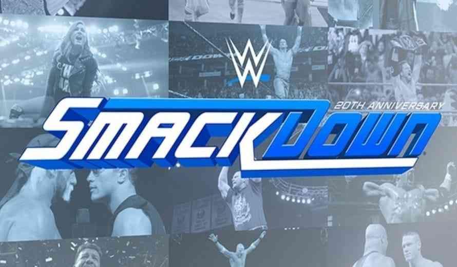 WWE 2K20 Pre-Order Bonuses Laid Out | COGconnected