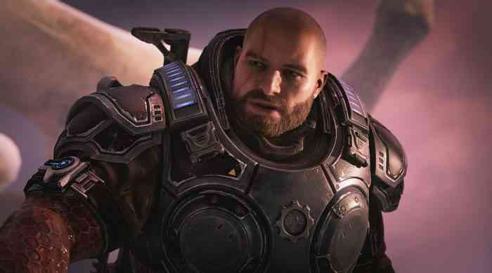 gears 5 JD massive bans