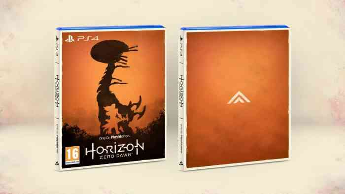 Sony Announces the 'Only On PlayStation' Editions of Acclaimed PS4 Games