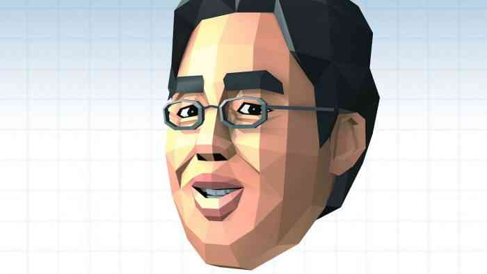 Get Smart With Dr. Kawashima's Brain Training on Switch
