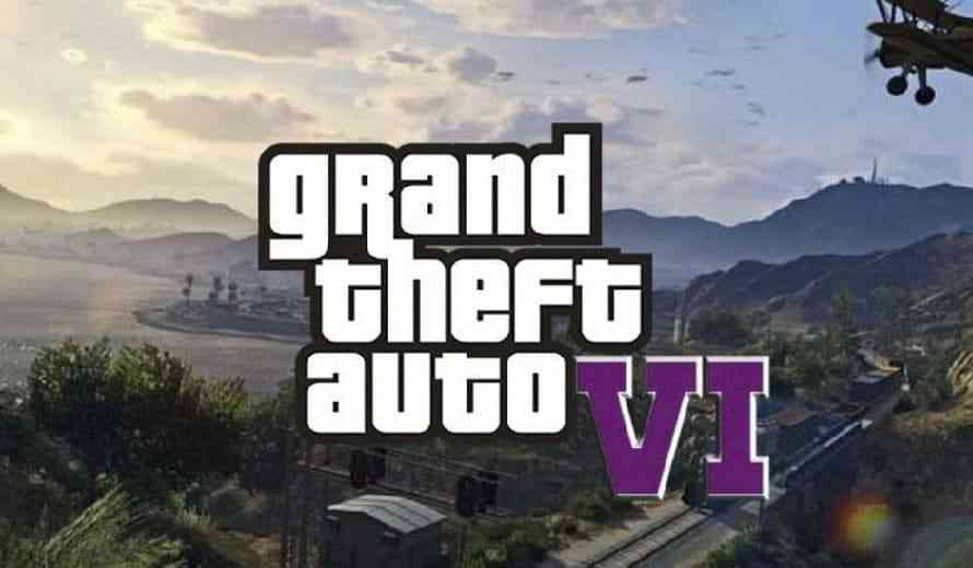Fans Are Convinced That GTA VI Will be Announced Next Month | COGconnected