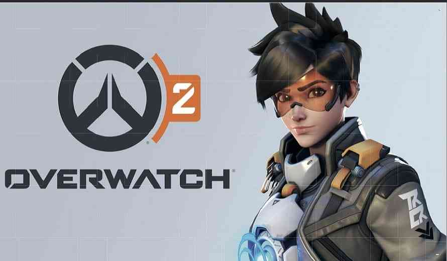 Tons of New Heroes Could Be Coming to Overwatch 2 | COGconnected