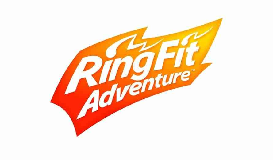 Shortages of Ring Fit Adventure in Japan Has Nintendo Apologizing | COGconnected