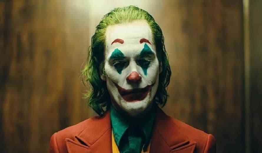 The Joker Has Absolutely Crushed it on Opening Weekend