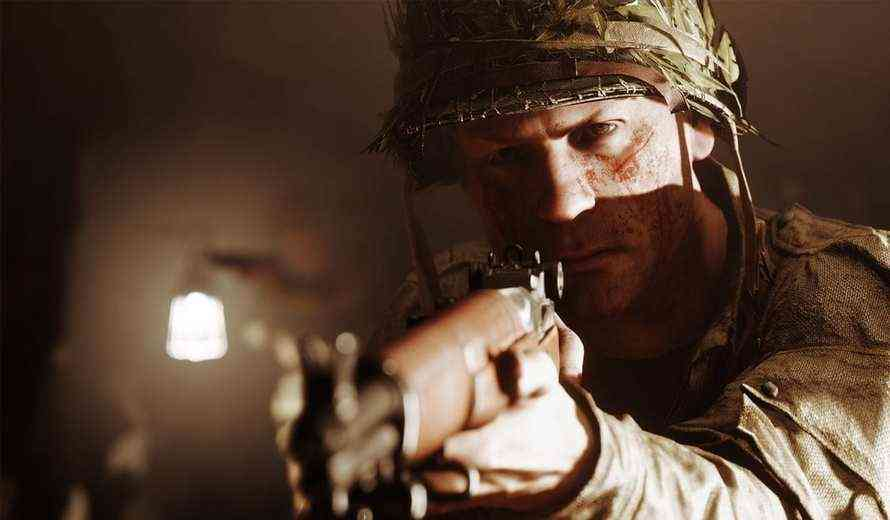 Battlefield 5's War in the Pacific Starts in October
