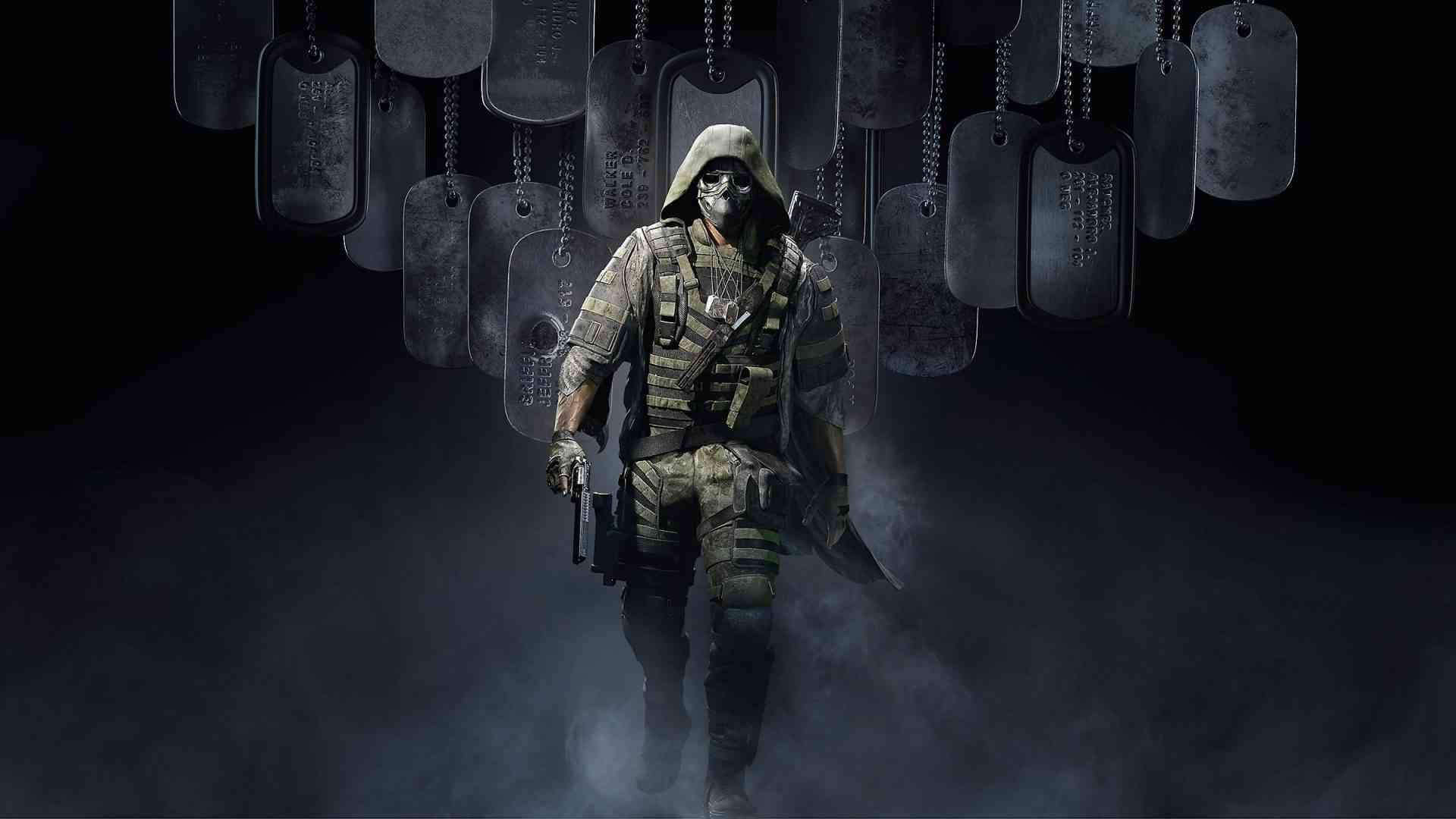 Ghost Recon Breakpoint Will No Longer Have Microtransactions For Skill Points and Boosters